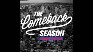Johnny Petrop - ComeBack Season