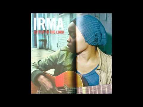 Клип Irma - Love You