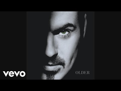 George Michael - Free (Audio)