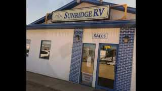 Sunridge RV