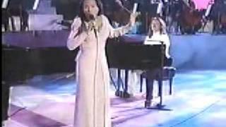 Taj Mahal concert :  Love is all  by  Yanni