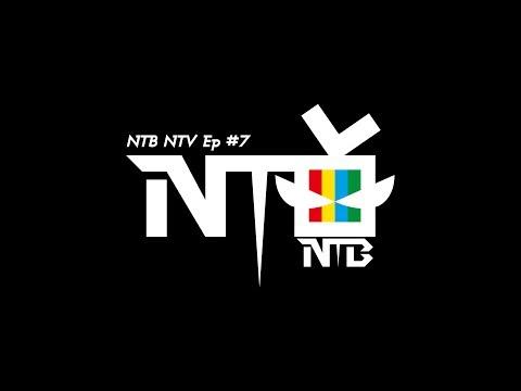 ◆◆NTV◆◆ #7 〜 NTBドラマ 仮想恋愛〈前編〉〜 // NTB Fake Love Part1 // NTB 가상연애〈전편〉