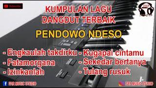 Download pendowo ndeso full album