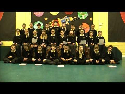The SATs Way - Great Bentley Primary School