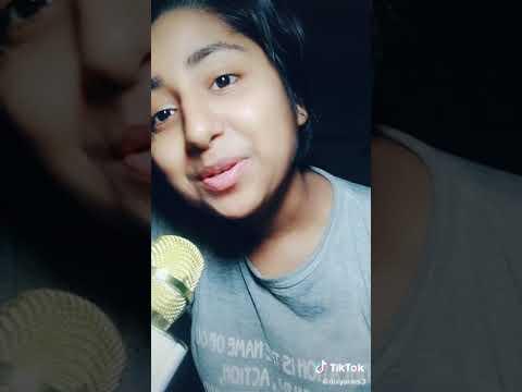Kash Tere Ishq Mai Nilam Ho Jau Female Version