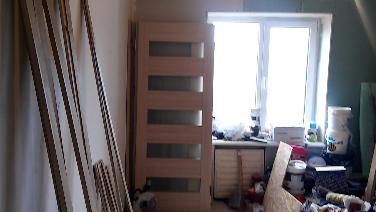 Межкомнатные двери харьков купить в харькове от производителя консультация по телефону +38 (050) 594-42-34.