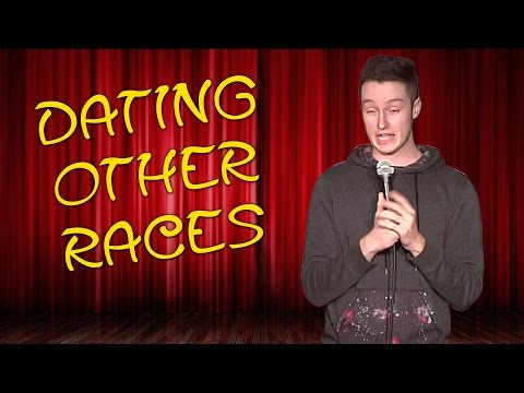 the stage dating website