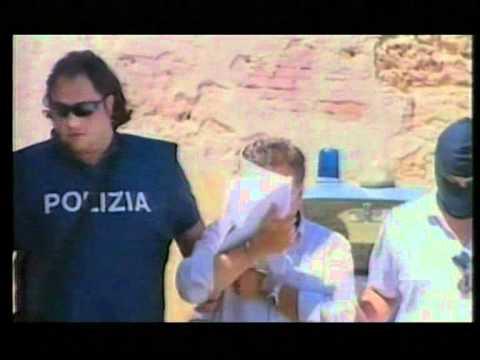 Ruoppolo Teleacras - Messina Denaro, 22 mln