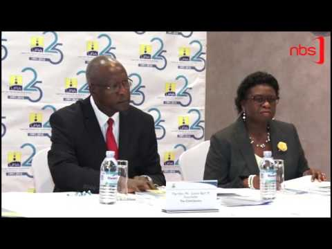 URA: Interim Injunctions Affecting Tax Collection