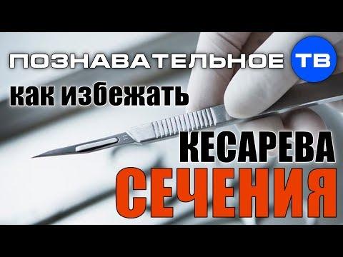 Грудное вскармливание и антибиотики