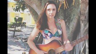 Amber Lynn Nicol - Edit YouTube Videos