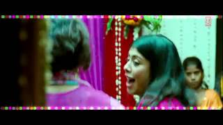 Electric Piya Song | Gangs Of Wasseypur 2