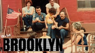 Video Brooklyn Stories: Red Hook download MP3, 3GP, MP4, WEBM, AVI, FLV Agustus 2017