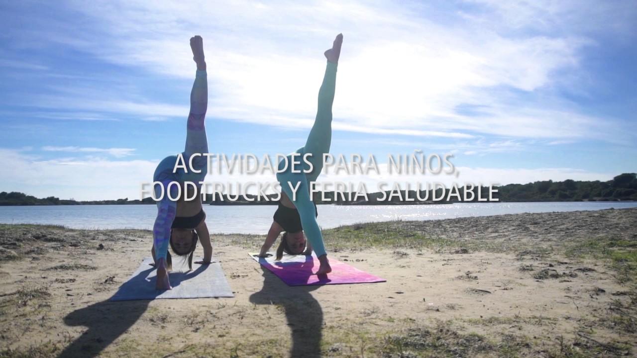 30 Tipos De Yoga Beneficios Diferencias Y Saber Cual Es El Mejor Para Ti