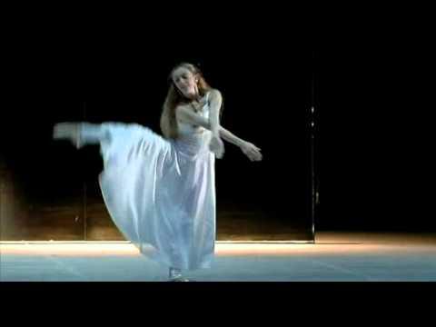 Neumeier Ballett
