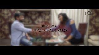 #PJ Challenge | Feat. Neethu , Bharath BJ , Team LOL Bagh | FCS