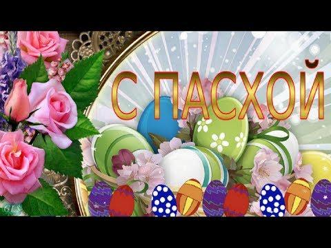 красивые видео открытки #gluser