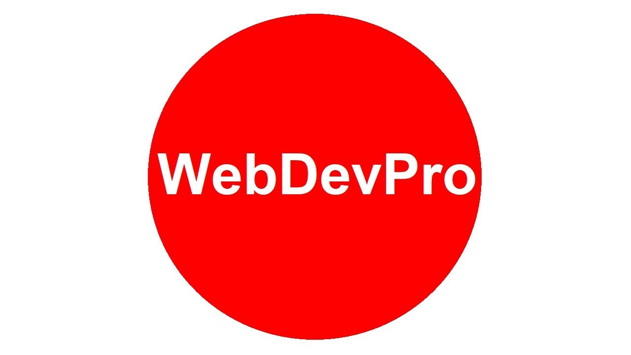 Remote Administration Tool - Python - Server and Client