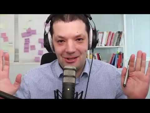 002 Дебаты Дмитрий Лазарев Vs. Дмитрий Безуглый