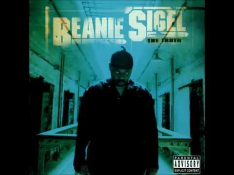 Beanie Sigel - Everybody Wanna Be A Star
