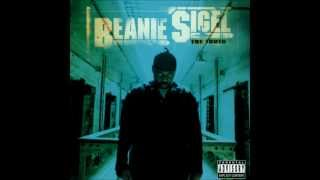 Watch Beanie Sigel Everybody Wanna Be A Star video
