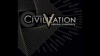 Civilization V Full OST (Including expansions)