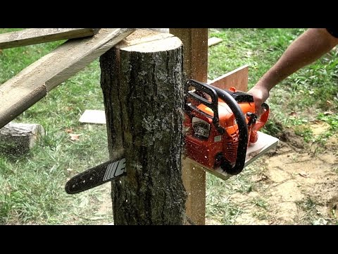 making-a-quick-and-dirty-vertical-chainsaw-mill