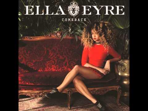 Ella Eyre - Bullet For You