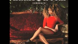 Watch music video: Ella Eyre - Bullet For You
