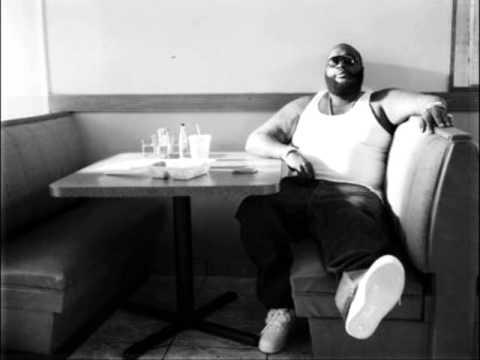 bank песня. Слушать Rick Ross - Big Bank (Feat. Pill, Meek Mill, Torch & French Montana) Prod. By Lex Luger