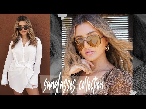 try-on-sunglasses-collection-|-quay-australia