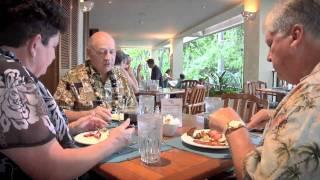 Hale Koa Hotel - Waikiki, Hawaii - Armed Forces Recreation Center
