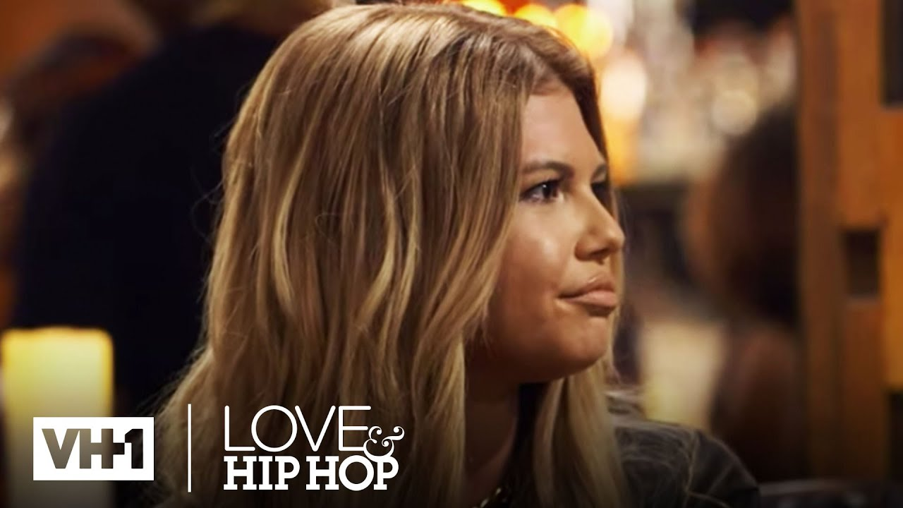 Download Chanel West Coast Learns A Lesson in Karma (S4 E10) | Love & Hip Hop: Hollywood