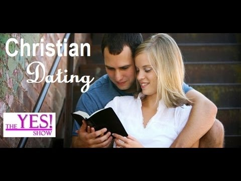 christian perspective on dating matchmaking industries