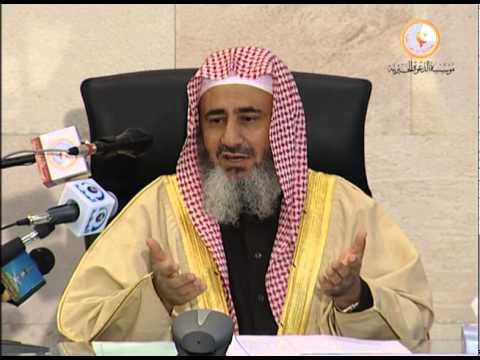 مصارف الزكاة في الإسلام Hqdefault