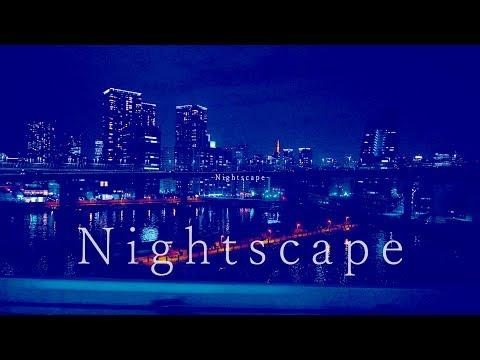 Nightscape/R Sound Design feat. 初音ミク
