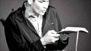"Pastor Matt Chandler ""Glory Thieves"" Clip - The Bible Is Not A Map For Life"