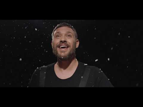 Смотреть клип Will Young - Christmas Time