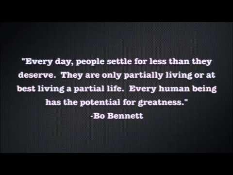 Klik   Motivational   Will Smith Speech
