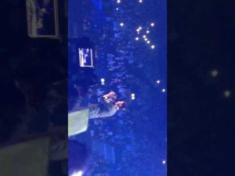 Shawn Mendes - Mercy (BBC Radio 1 Teen Awards...