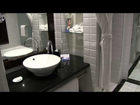 Radisson Blu Hotel Sydney - Australia -