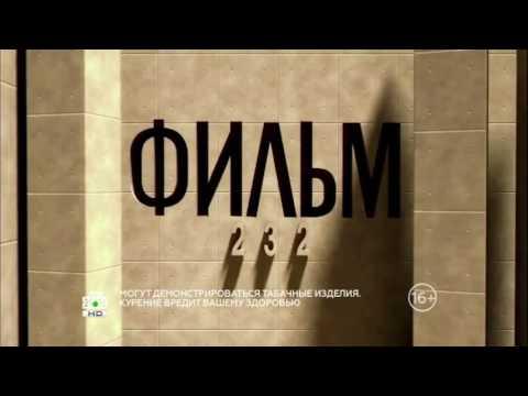 Цитаты из сериала меч на латыни 2 сезон