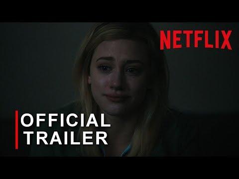 RIVERDALE Season 4 (2019) Teaser Trailer #1 | Netflix Series Concept