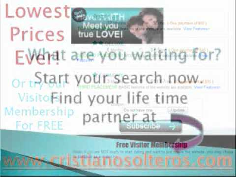 free online hispanic dating