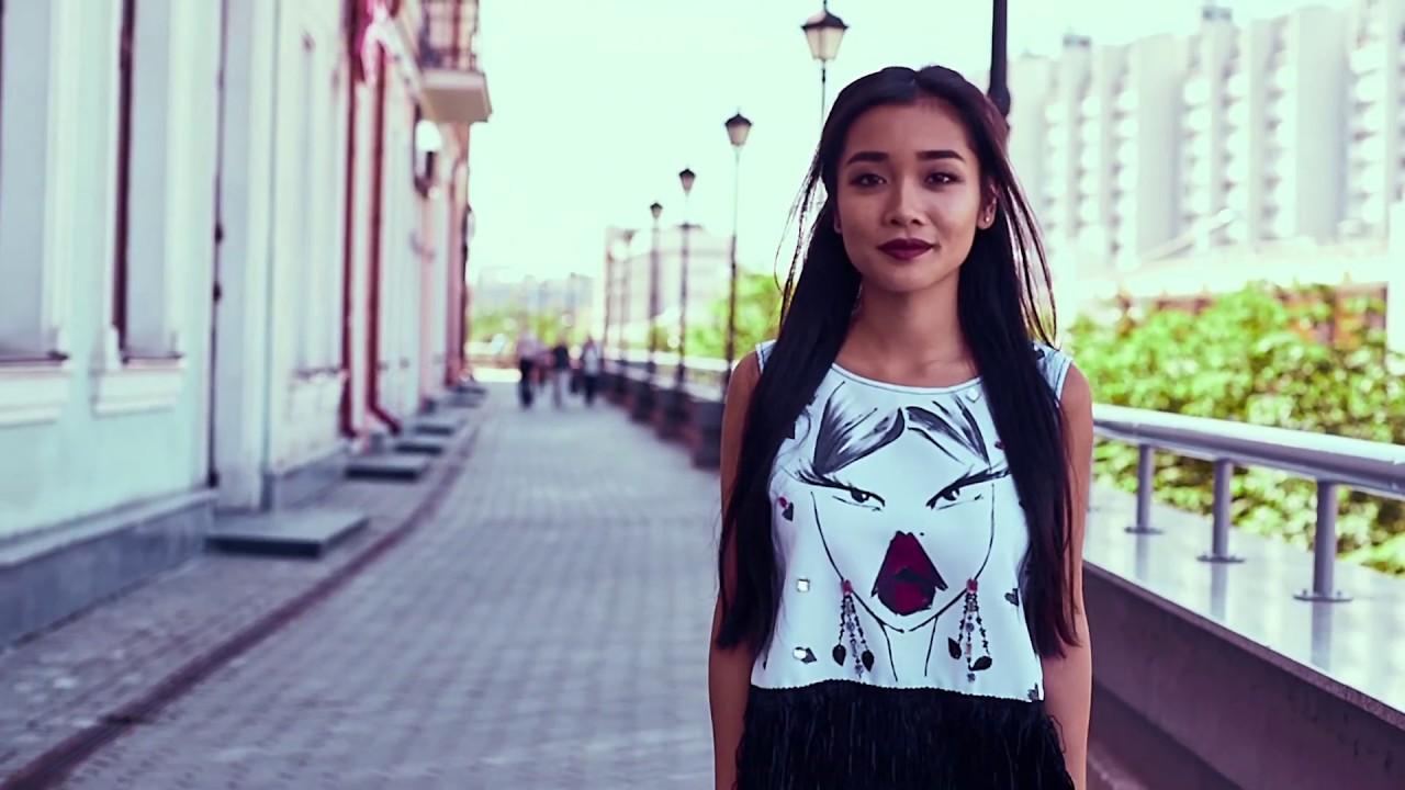 Aziatisch meisje dating een Mexicaanse vent Dating dakloze persoon