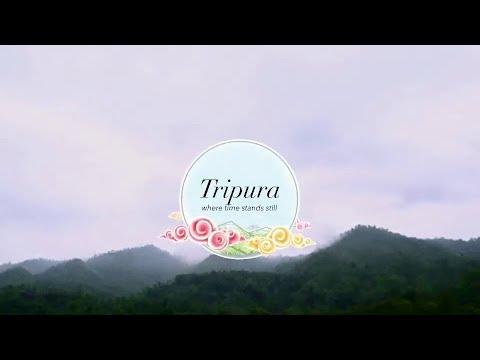 Tripura | North East India