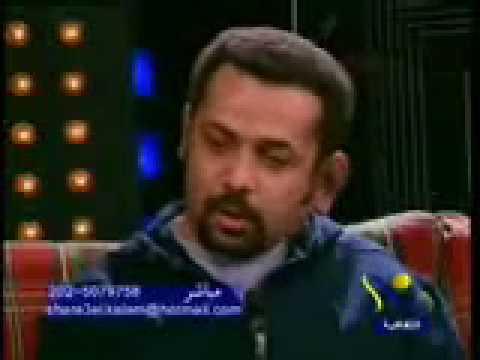 ea365cae1 صفحات الغلاف : الوعي المصري