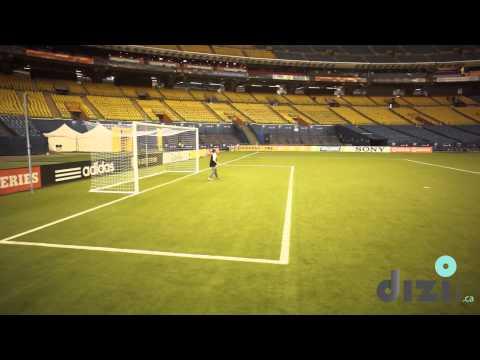 Montreal-Olympic-Stadium-Aeral-drone-film