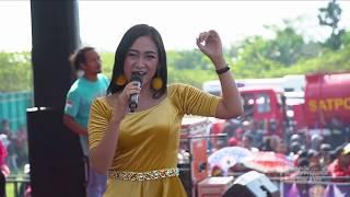Download lagu BENCI KUSANGKA SAYANG   FIRA AZZAHRA || ADELLA PUTRA RAJAWALI