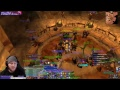 Classic WoW: [Northdale] Washed up 60 warrior - BLACKWING LAIR !